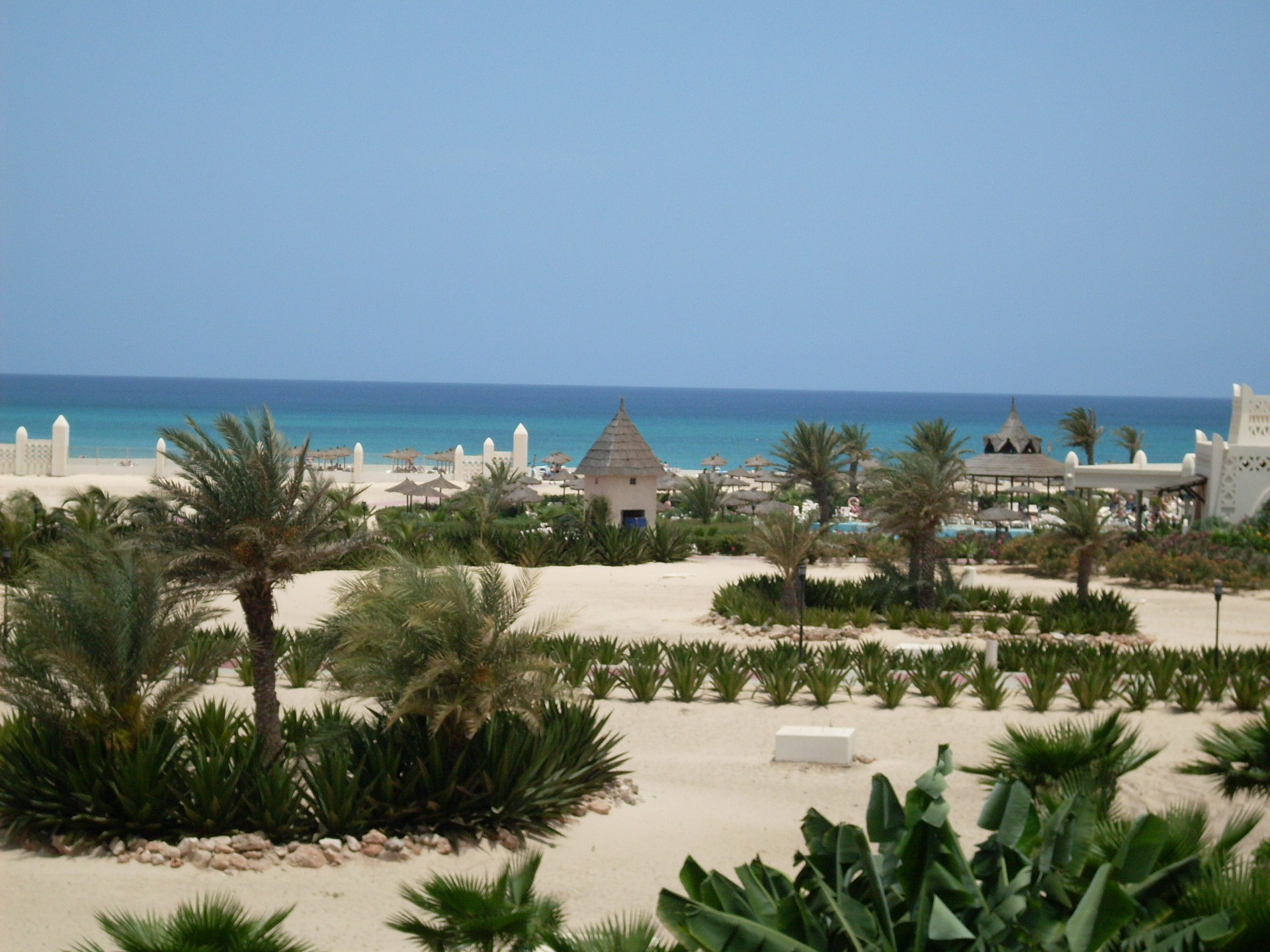 Cape Verde Buying Guide