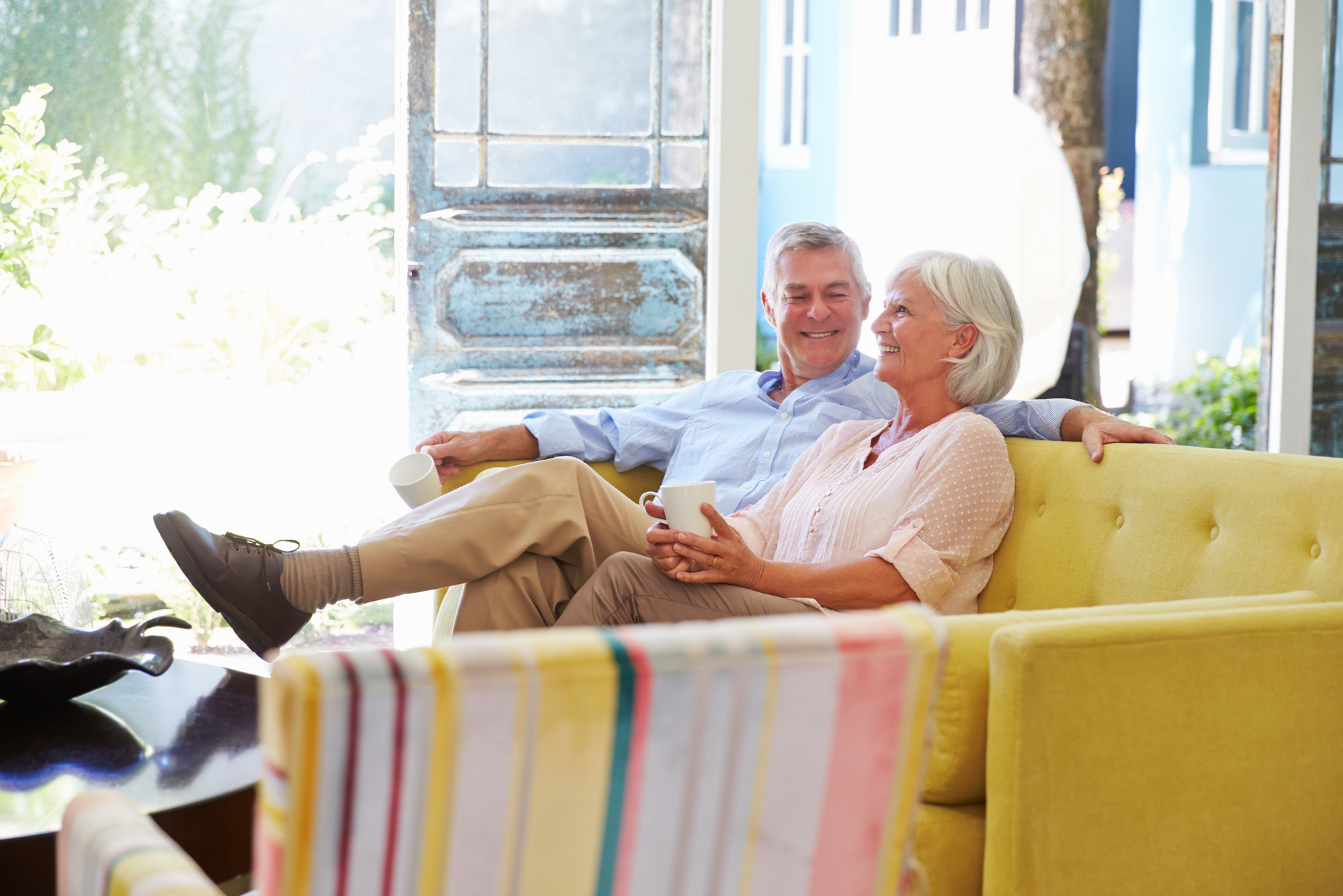 Why so many expats are choosing Malta for their retirement?